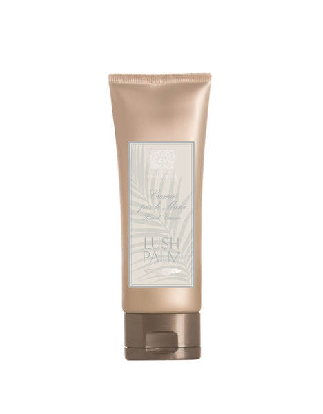 ANTICA FARMACISTA - 2.5 OZ HAND CREAM IN LUSH PALM