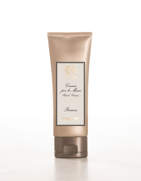 ANTICA FARMACISTA - 2.5 OZ HAND CREAM IN PROSECCO