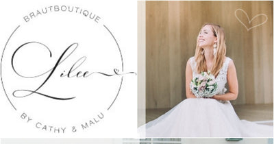 Brautboutique Lilee by Cathy & Malu