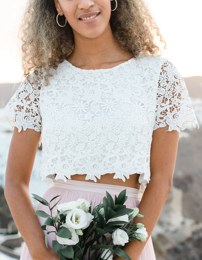andcompliments_online_shop_brautmode_tulle_skirt_tüllrock_tüll_braut_hochzeit_online_shoppen_crop_top_croptop  Alternativen Text bearbeiten