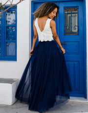 andcompliments_online_shop_brautmode_tulle_skirt_tuellrock_tuell_braut_hochzeit_online_shoppen_mix_and_match_spitzenoberteil_braut_top_athen_brautkleid