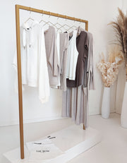 thebowattitude_casual_wear_luxury_home_wear_home-office_looks_outfit_set_oceans_pamela_fabletics_reif_apart_made-in-europe_thebow01-1