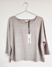 thebowattitude_casual_wear_luxury_home_wear_home-office_looks_outfit_set_oceans_pamela_fabletics_reif_apart_made-in-europe_pulli_geschenk_weihnachten_home office_outfit