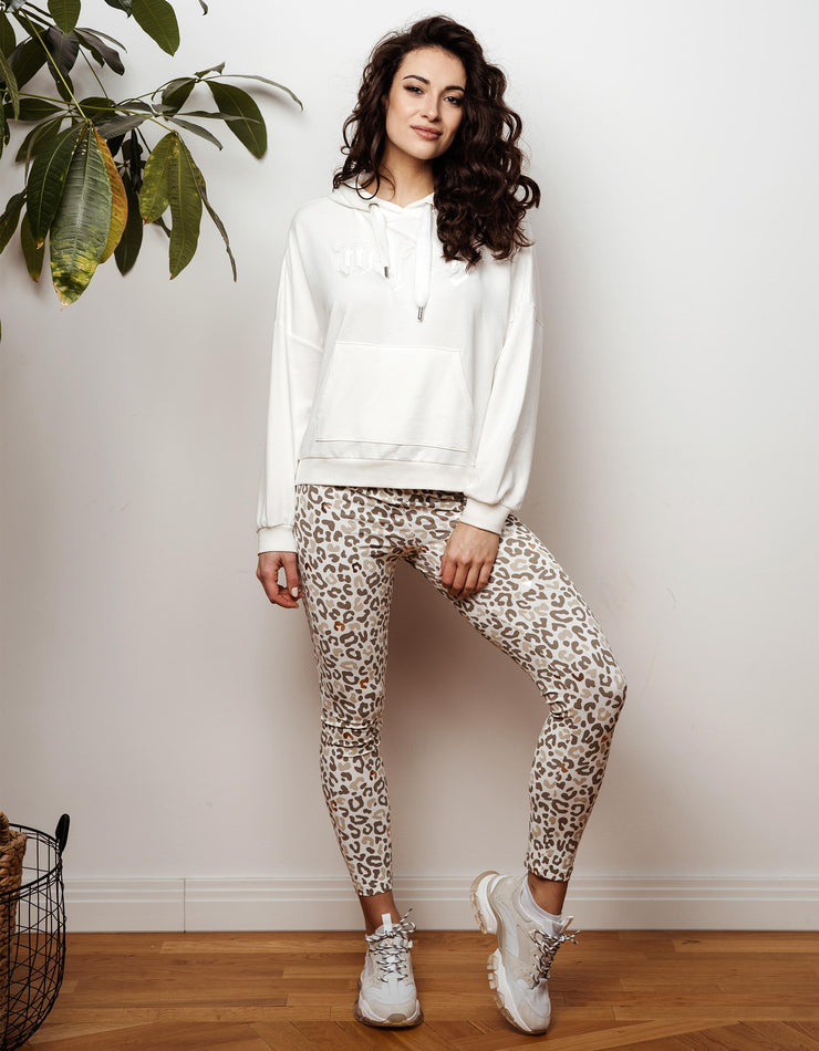 thebowattitude_casual_wear_luxury_home_wear_home-office_looks_outfit_set_oceans_pamela_fabletics_reif_apart_made-in-europe_wifey_sweatshirt_geschenk_hochzeitstag_flitterwochen_weihnachten_thebow10