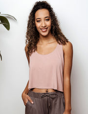thebowattitude_casual_wear_luxury_home_wear_home-office_looks_outfit_set_oceans_pamela_fabletics_reif_apart_made-in-europe