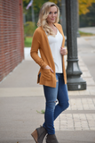 Berkley Ann Sweater