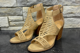 Elvie Shoes - urbanity online