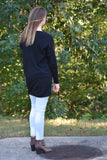 Kingston Tunic
