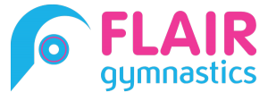 Flair Gymnastics 'Gym Club Shop'