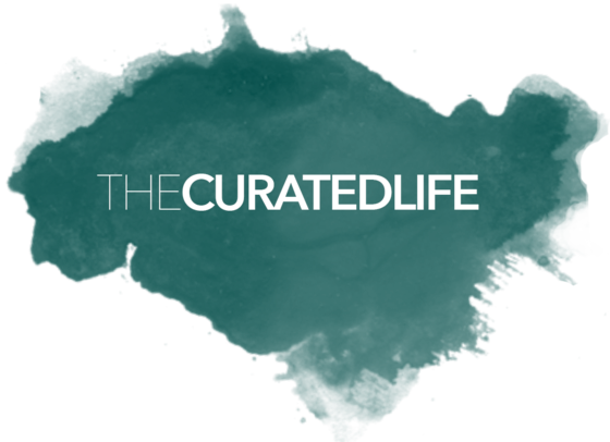 The Curated Life