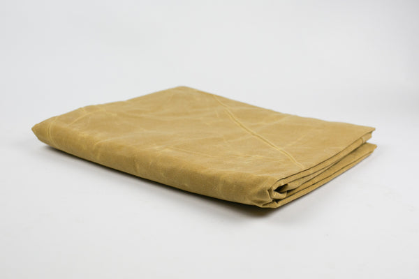 Select Grade Canvas Tarps