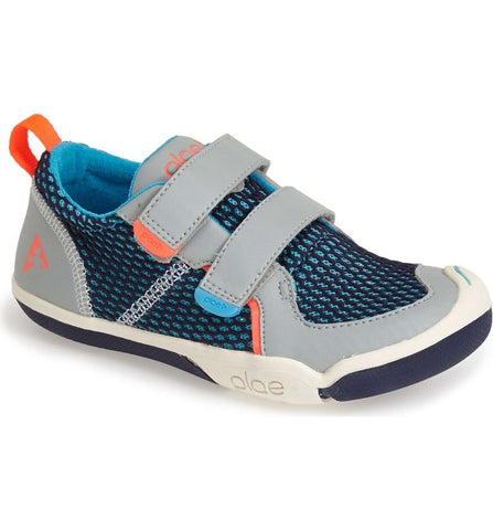 Little Kid: Plae, Ty Sneaker ($54.95)