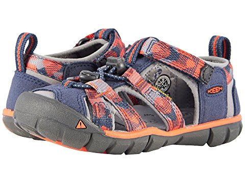 Little Kid: Keen, Seacamp II ($55.00)
