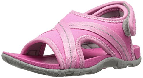 Toddler: Bogs, Keegan Sandal ($22.00)