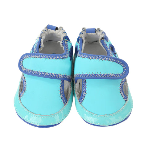 Baby: Robeez, Wade Shoes ($36.00)