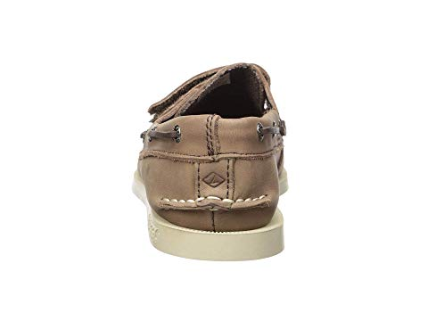 Original Boat Shoes