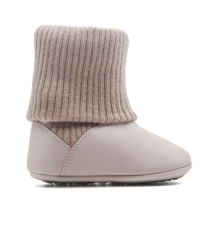Beany Boot