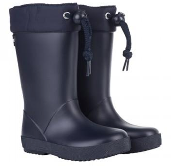 Splash Cole Rainboot