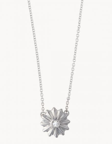 Celebrate Sunburst Necklace