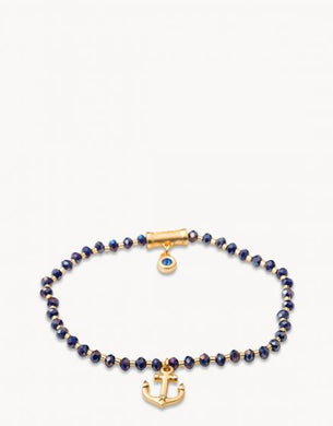 Spartina 449 Twinkle Stretch Bracelet