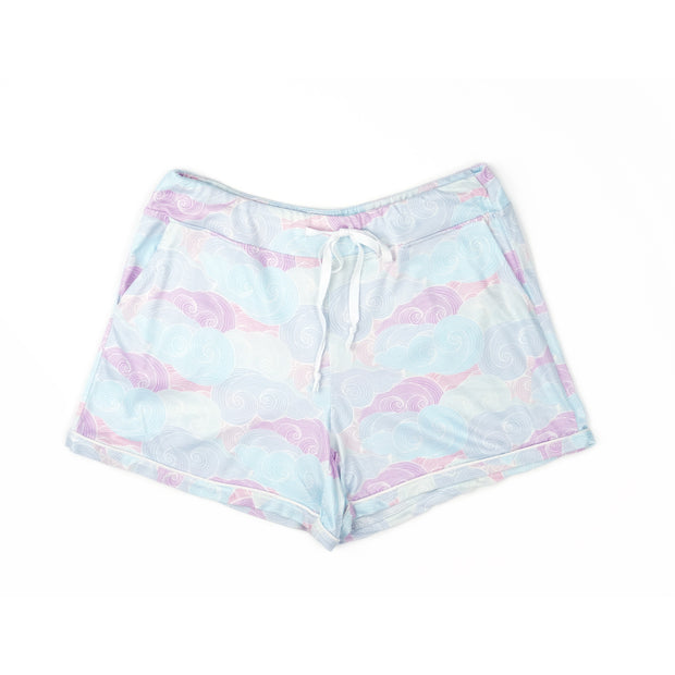 Dreamy Lounge Shorts