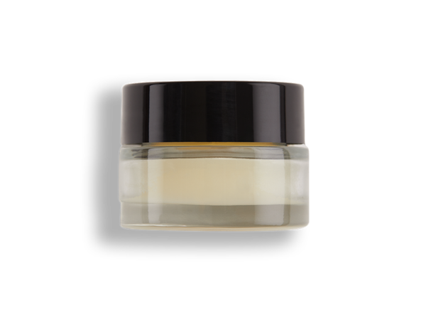 Beekman 1802 Fragrance Free Cuticle Cream