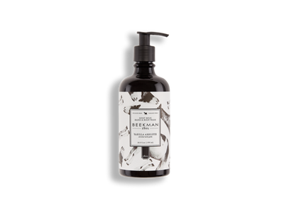 Beekman 1802 Vanilla Absolute Hand & Body Wash