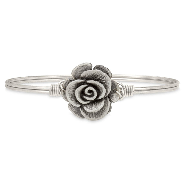 Luca and Danni Rose Bangle Bracelet