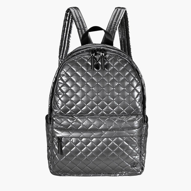 Large Laptop Backpack