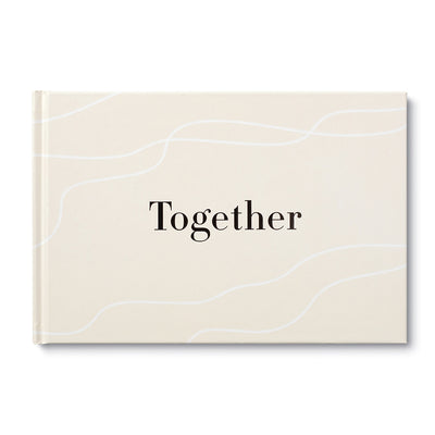 Together Book
