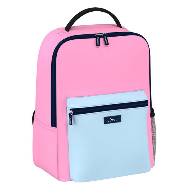 Junior Pack Leader Backpack