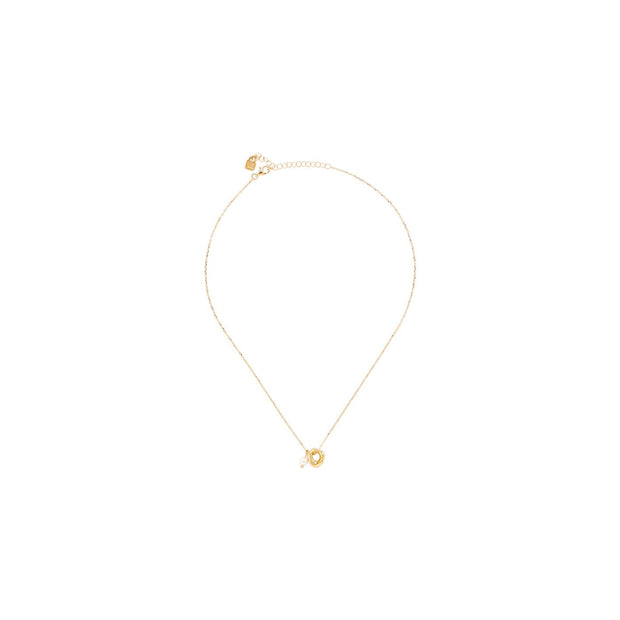 Ciambella Perla Necklace