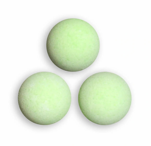 Sour Apple Martini Drink Bomb Set of 2