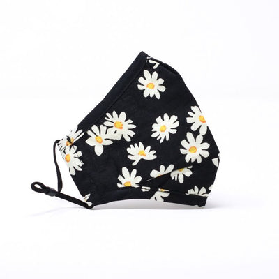 Daisy Adjustable Mask