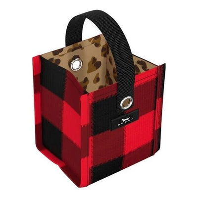 Scout Mini Package Gift Bag