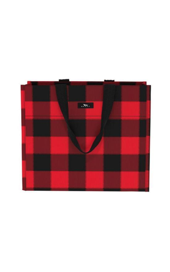 Scout Large Package Gift Bag