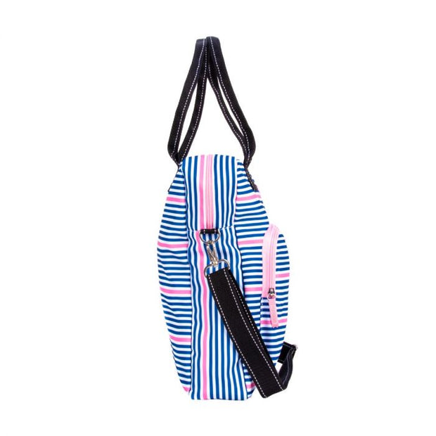 Sidekick Shoulder Bag - Party Days