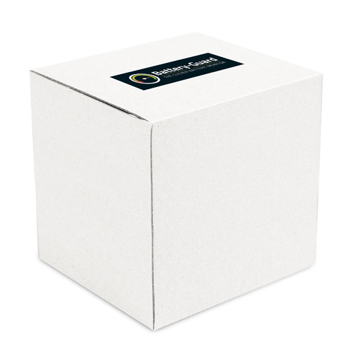 Battery-Guard, Box/50<br>(Master Carton)