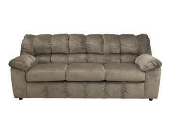 Guillerno-Alabaster Sofa