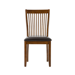 Stuman Side Chair