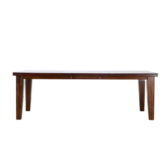 Larchmont Rectangle Table