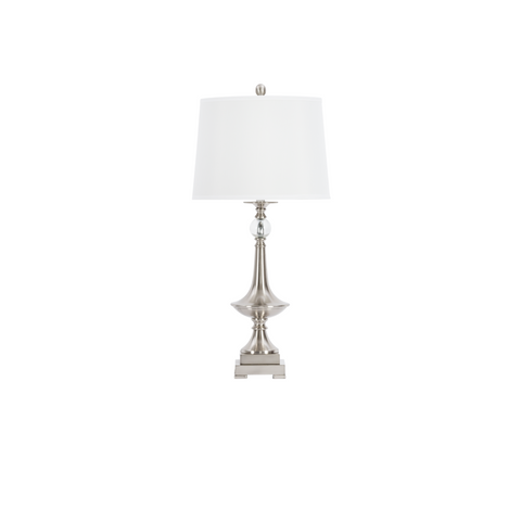 Newlyn Table Lamp Pair