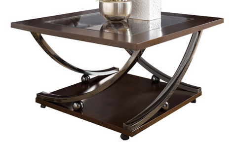 Rollins Cocktail Table