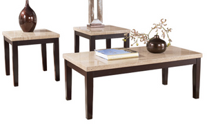 Wilder 3 Pack Tables