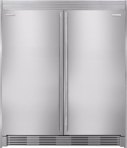 "Electrolux ICON® 32"" Built-In All Refrigerator"