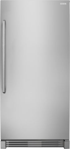 Electrolux All Refrigerator with IQ-Touch™ Controls