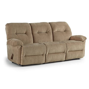 Ellisport Reclining Sofa