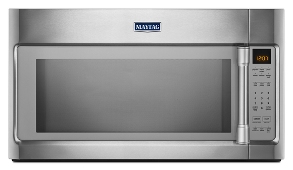 Maytag Over the Range Microwave