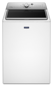Maytag Top Load Washer