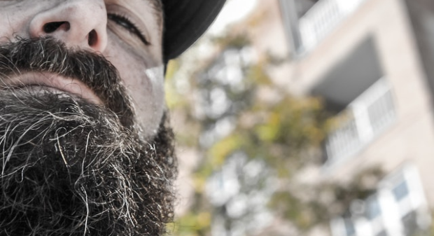 5 Ways To Shave A Tough Beard - Burke Avenue by Craig the Barber